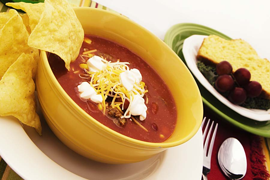 TacoSoup1