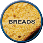 Breads_Icon_FreshChefs