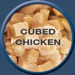 CubedChicken_Icon_FreshChefs