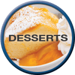 Desserts_Icon_FreshChefs