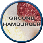 GroundHamburger_Icon_FreshChefs