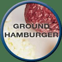 Ground Hamburger