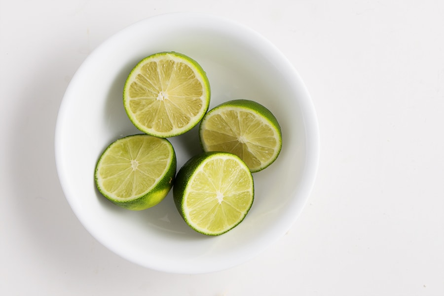 How To Juice Lemons or Limes