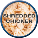 ShreddedChicken_Icon_FreshChefs