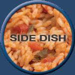 SideDish_Icon_FreshChefs