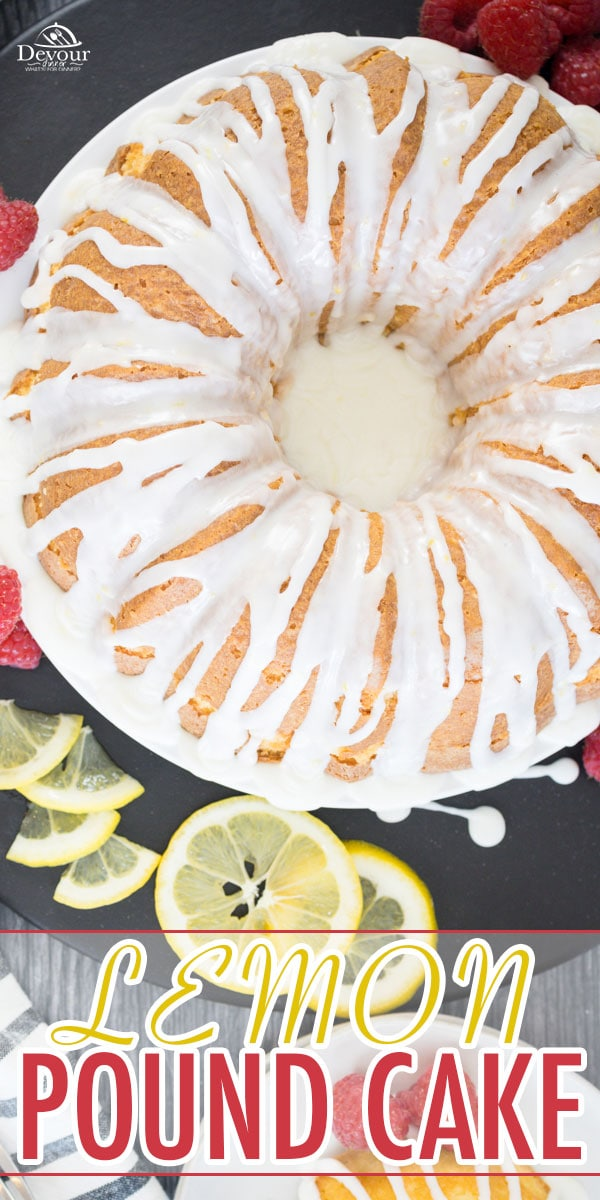 Lemon Cream Cheese Pound Cake! Try out this easy dessert! Baked Lemon Cream Cheese Pound Cake bakes for about an hour and is velvety just as a pound cake should be. #dessertrecipes #dessert #poundcake #Recipe #recipes #food #foodie #treat #easyrecipe #bake #Bakeddessert #Lemon #Lemonpoundcake #yum #yummy #easydessertrecipe #foodiefriday #familyrecipe #familyfavorite #lemonbread #poundcake #dessert #easydessert #easydessertrecipe #food #foodie #fun #yum #iammartha #foodiefriday