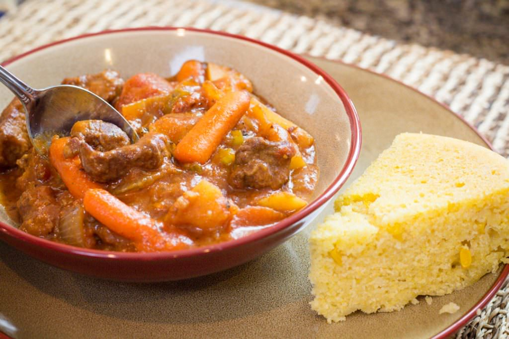 Instant Pot Beef Stew, Beef Stew Recipe