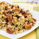 Stuffing Recipe Easy