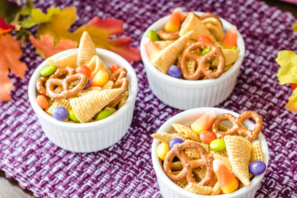 Sweet Chex Mix Recipe, Homemade Party Mix, Chex Mix Recipes