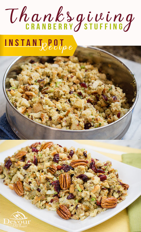Stuffing Recipes, Thanksgiving Stuffing Recipe