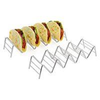 Taco Holder Racks