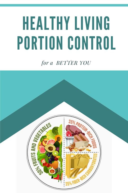 Many of us underestimate the power of food portioning. Proper portion sizes during meals can keep you healthy and help to ensure that your body is getting the key nutrients that it needs in order to survive. #devourdinner #portioncontrol #healthyfoods #mindfulness #measurefood #portions #healthyliving #recipes #water #nutrition #exercise #mentalhealth